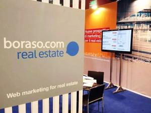 real-estate-web-marketing-immobiliare-eire-2014