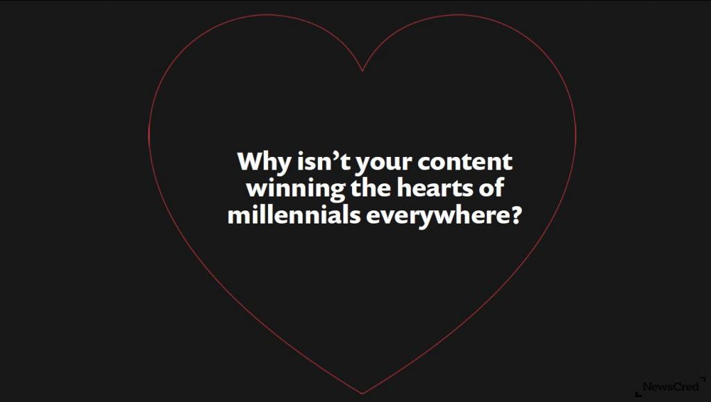 20150616-millennials-1024x579