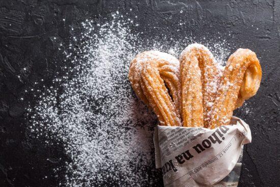 6 gustosi esempi di content marketing direttamente dal mondo food