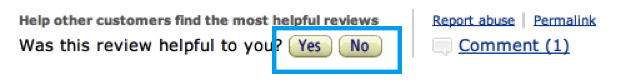 6Identity-of-Reviewers4