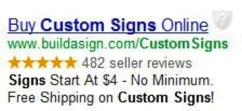 8Google-will-display-a-star-rating