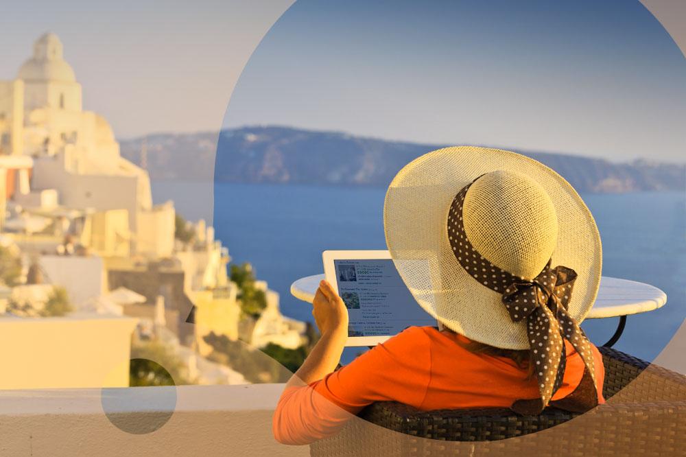 BTO 2014 - Buy Tourism Online: vi aspettiamo a Firenze