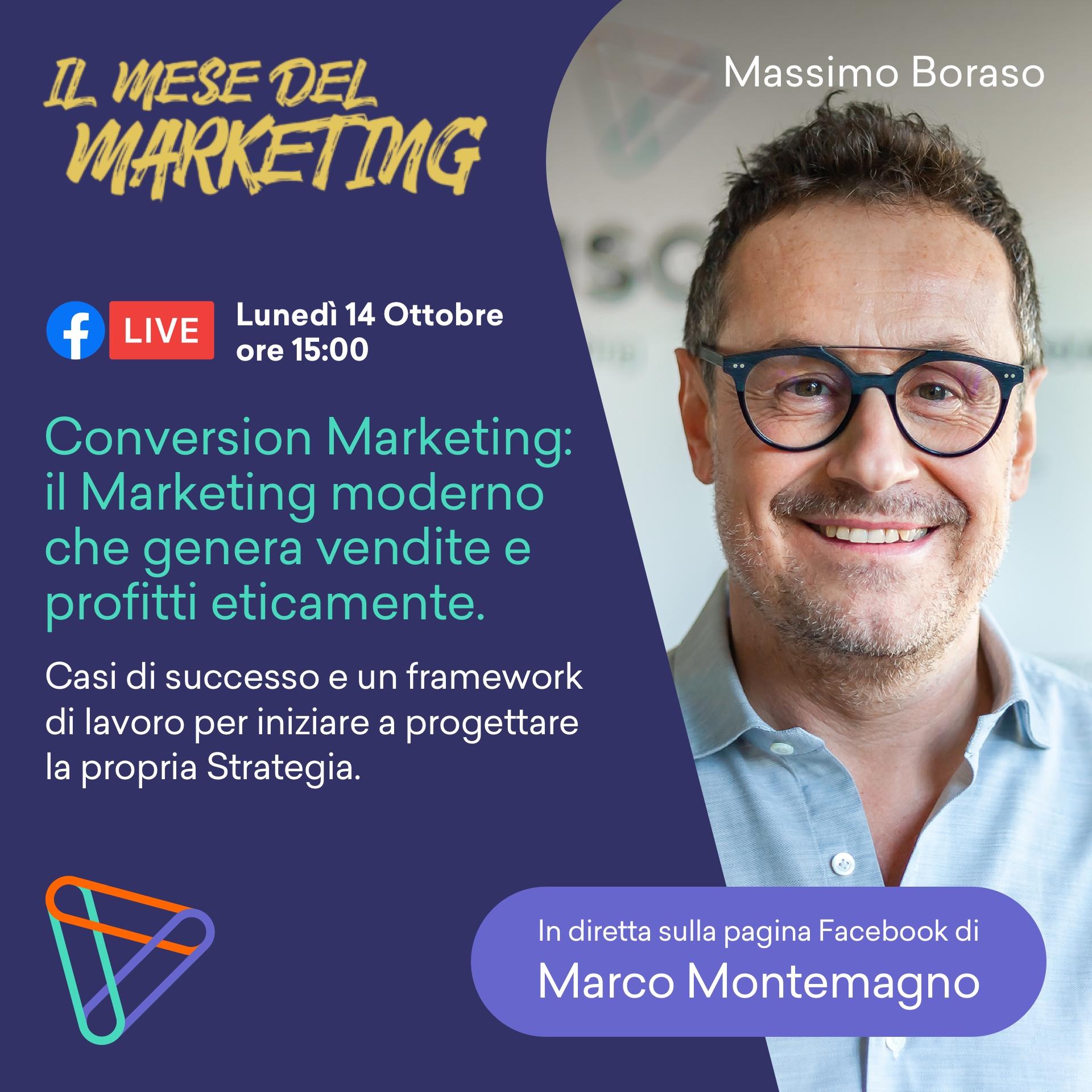 Boraso-Diretta-FB-Montemagno