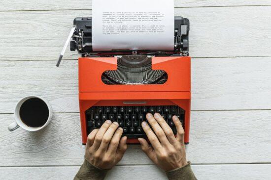 Landing Page: come scrivere copy che stimolino le conversioni grazie al modello A.I.D.A.