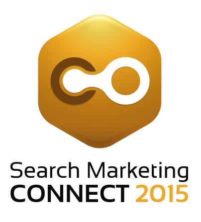 Dal-Convegno-GT-al-Search-Marketing-Connect-10-anni-di-connessioni.png