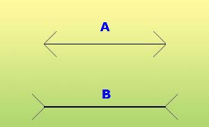 Linee-1