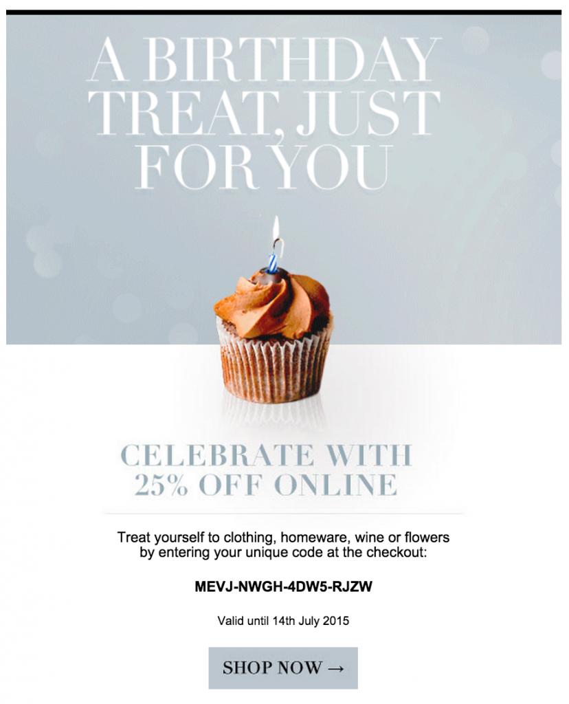 M_S_birthday_email