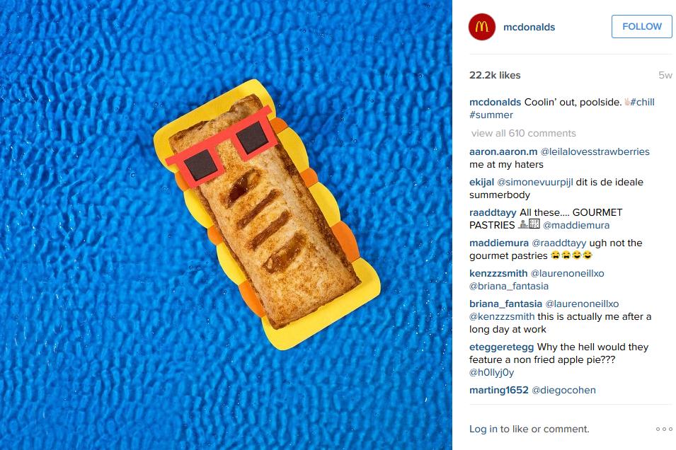 McDonald_s___mcdonalds____Instagram_photos_and_videos_2015-08-04_15-28-36