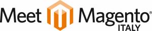 Meet-Magento-ITALY-logo-cmyk-1024x208