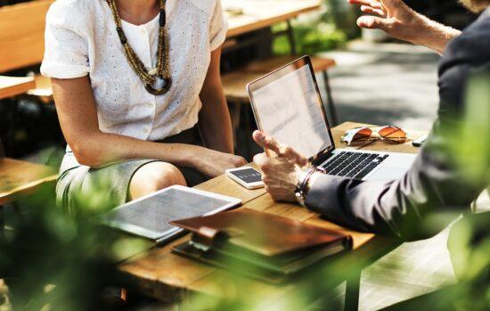 Retailer e consumatori: come eliminare il gap di comunicazione