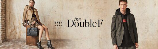 Campagne paid per un eCommerce Fashion: il caso TheDoubleF