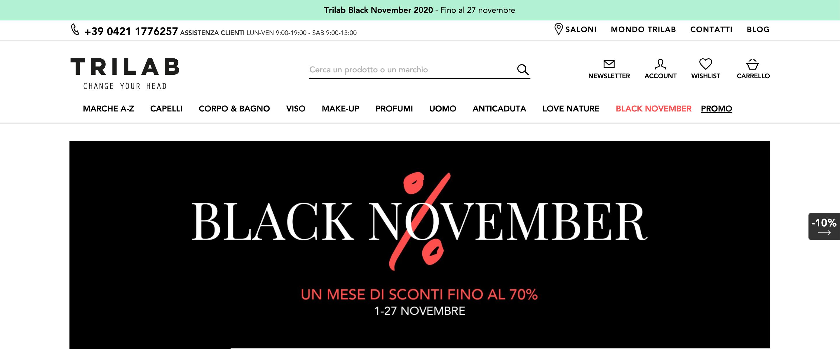 Trilab-Black-November-2020