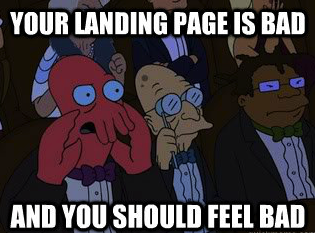 Zoidberg-Landing-Pages (1)