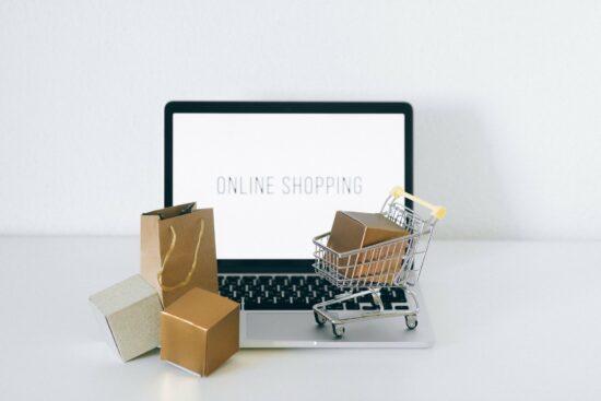 Come usare Amazon e il proprio eCommerce per una strategia omnicanale?