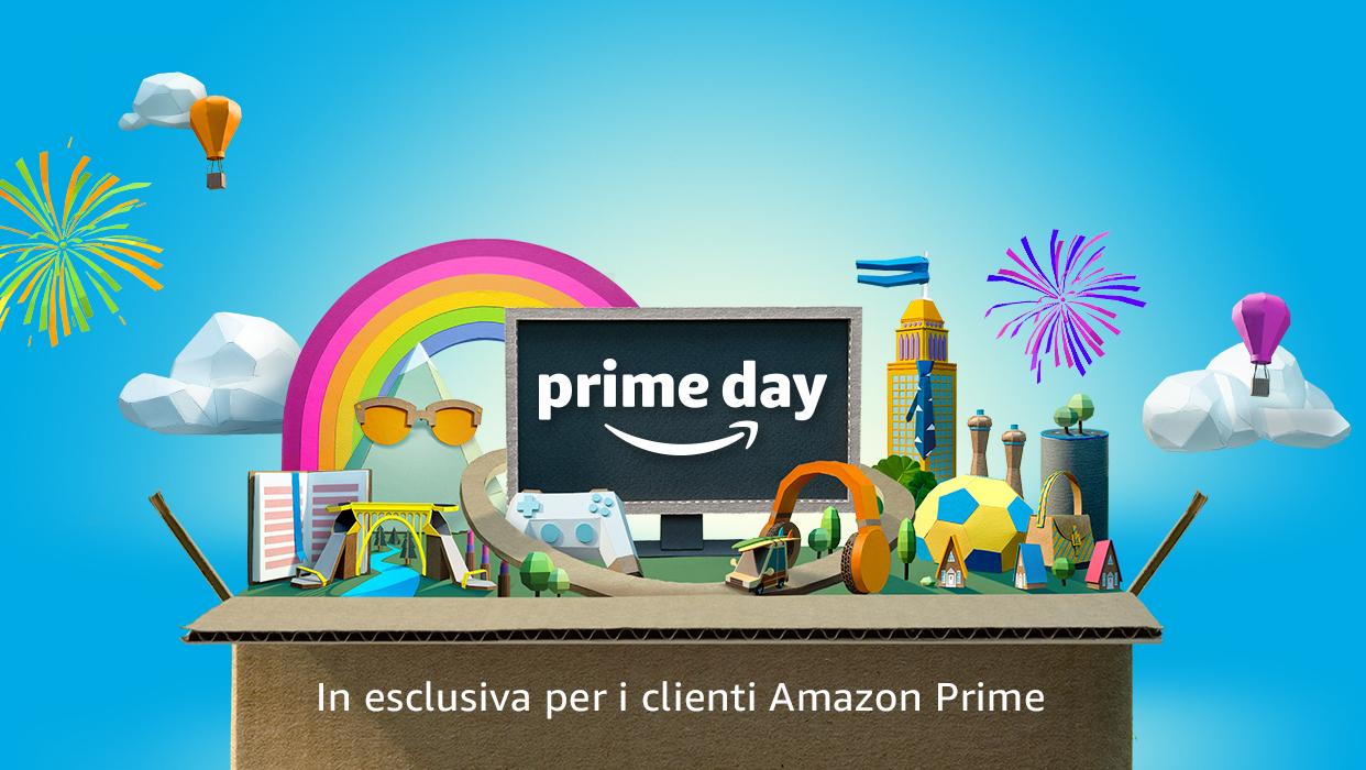 amazon-prime-day-record-2019