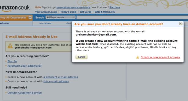 amazon_registration_1-blog-full