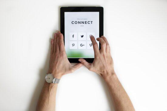 4 validi motivi per investire nel Cross-channel Advertising per il tuo eCommerce
