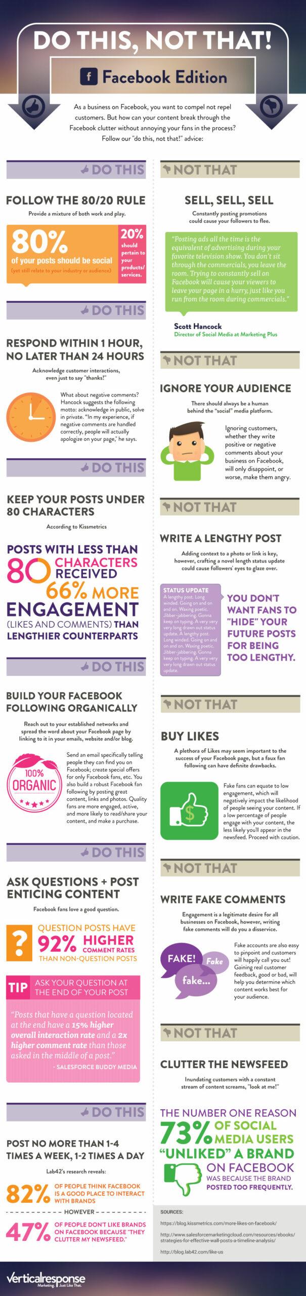 comunicazione-efficace-su-facebook