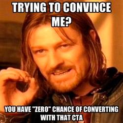 cta-conversions1