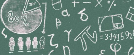 L'ascesa dei DNVB: una formula di successo innovativa