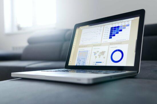 Dove cercare dati utili (e gratuiti) per il tuo business