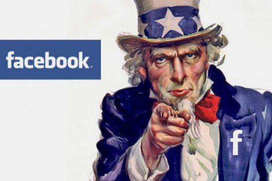 Le ultime su Facebook: fatturato, target, distribuzione