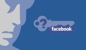 Facebook: più fiducia negli amici