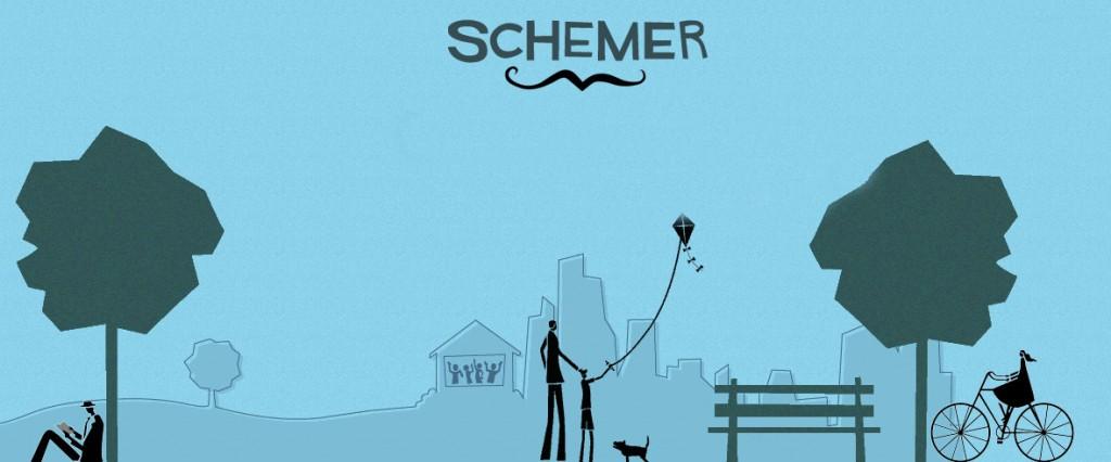 Schemer by Google