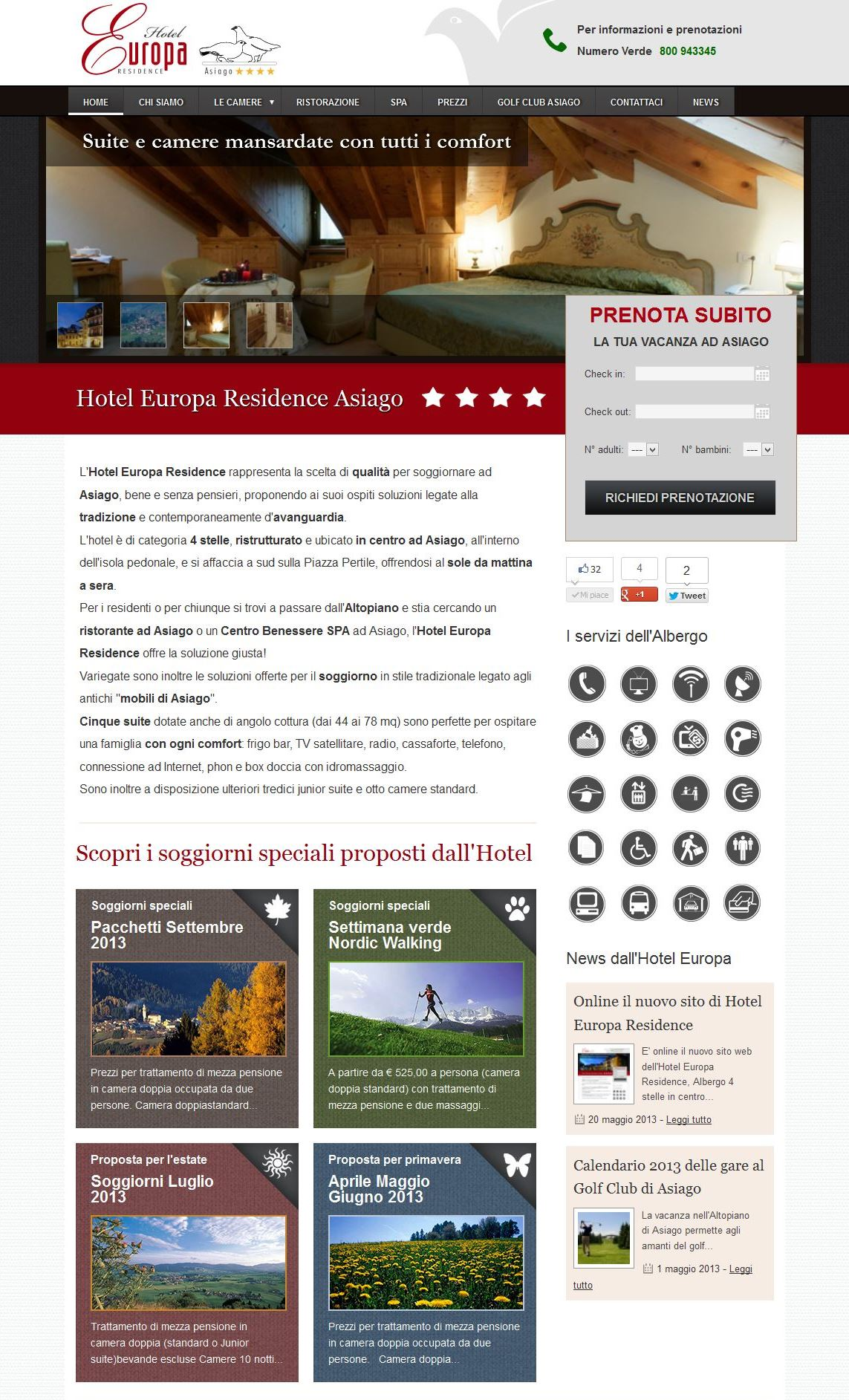 hotel-europa-residence-sito