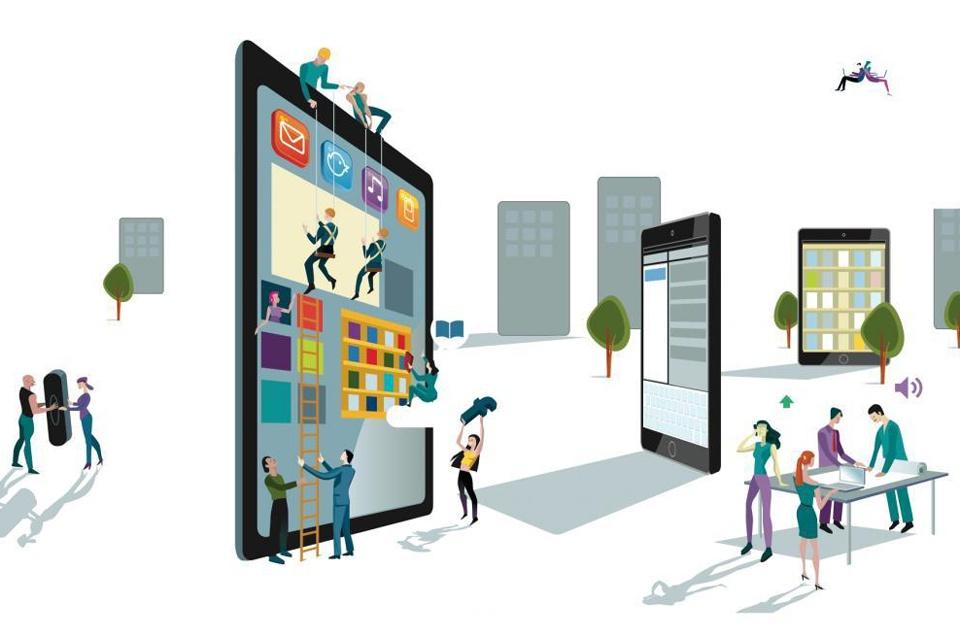 img-blog-service-design-retail