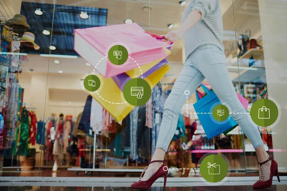 img-blog-trasformazione-retail