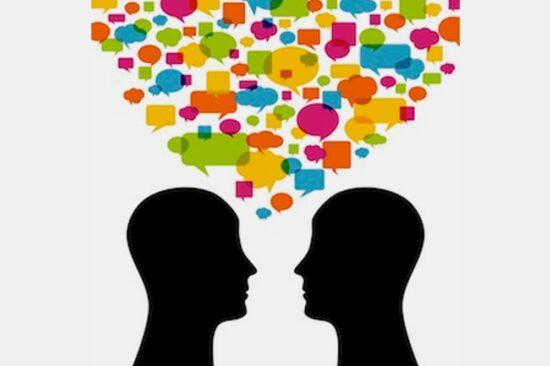 Gestire la presenza aziendale sui social: come e quando