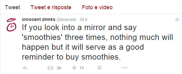 innocent drinks innocent Twitter2