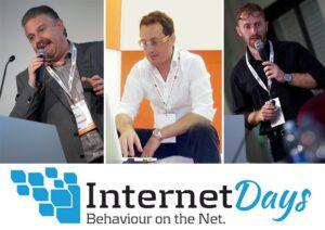 Boraso.com a Internet Days 2013