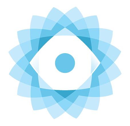 Immobiliare.com logo