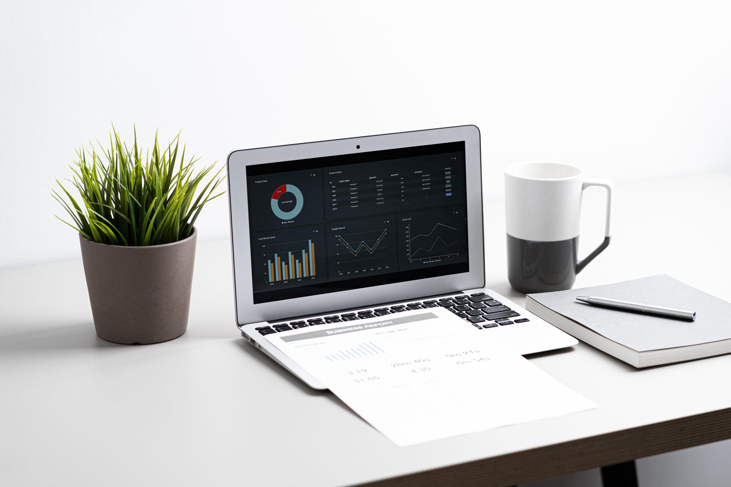 Digital Advertising per eCommerce che vogliono crescere: la formula per una strategia efficace
