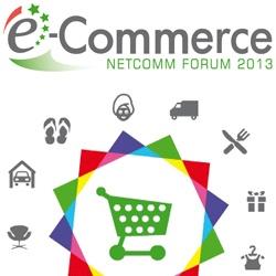 Netcomm E-commerce Forum