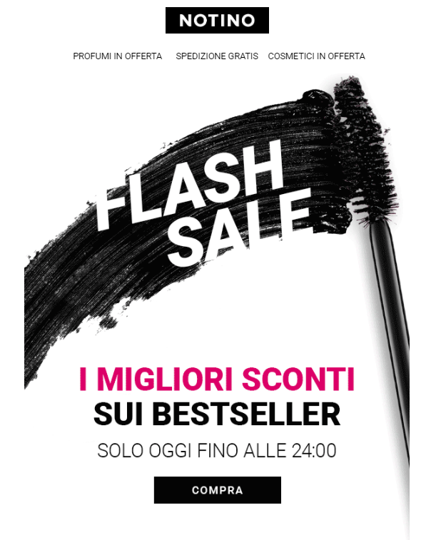 notino-flash-sale-black-friday-2020