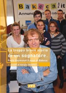 Storia di un sognatore made in Italy: Paolo Geymonat