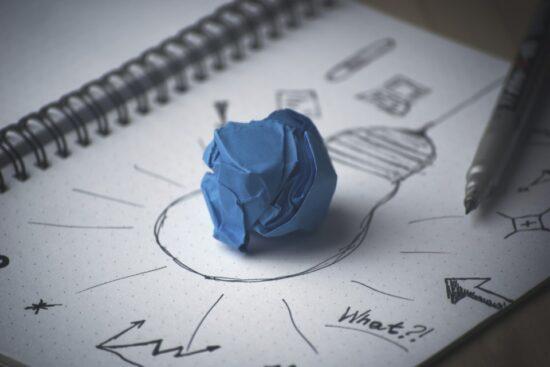 10 best practice per creare una Landing Page in grado di massimizzare le tue opportunità di conversione.