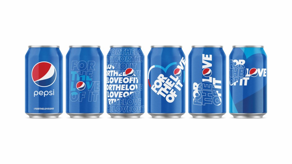 pepsi-for-the-love-of-it