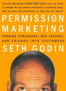 permission-marketing-seth-godin