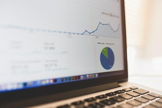 Google AdWords vs Facebook Ads: quale piattaforma scegliere per le tue attività di paid advertising?