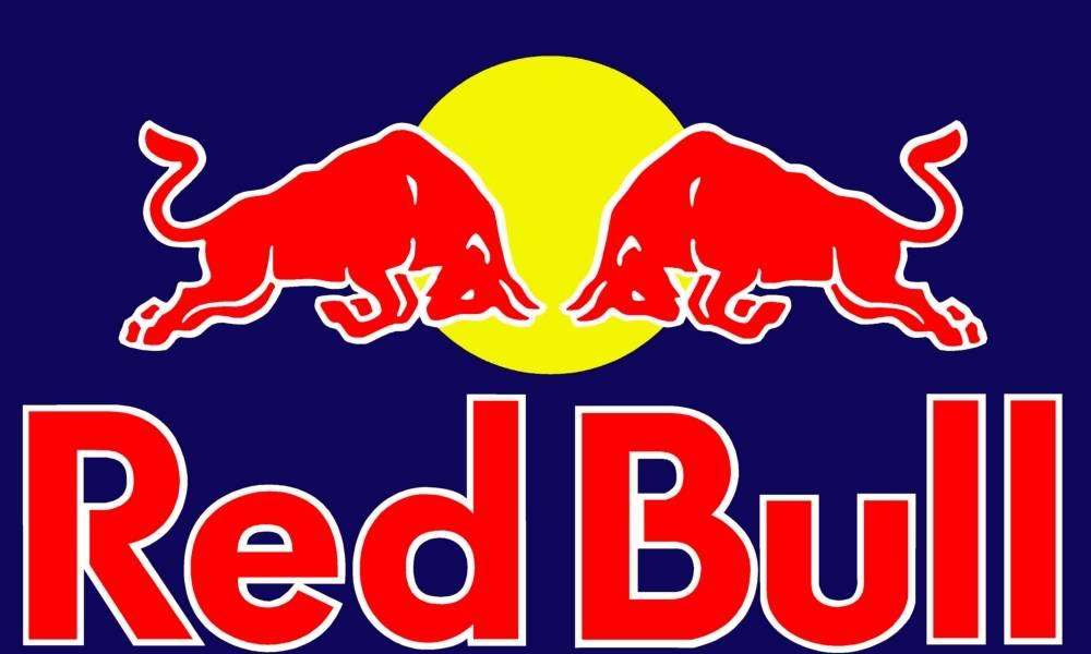 red-bull-logo-5