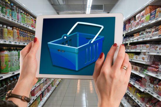 Retail e vendite: per migliorare le performance si deve ripartire dalla...strategia