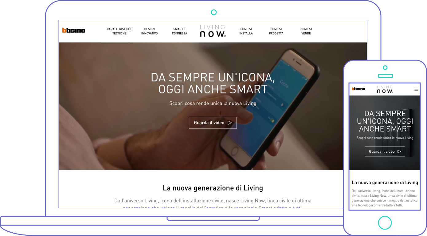 sito-living-now
