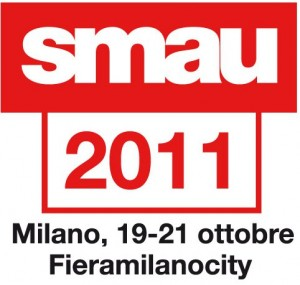 SMAU Milano 2011: il Workshop di Studio Boraso.com