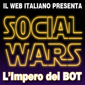 Italian Social Wars