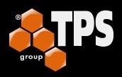 Tps Group Sicurezza sul Lavoro
