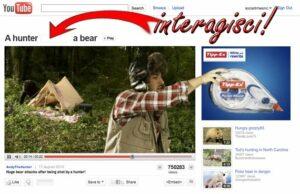 Video virali webmarketing